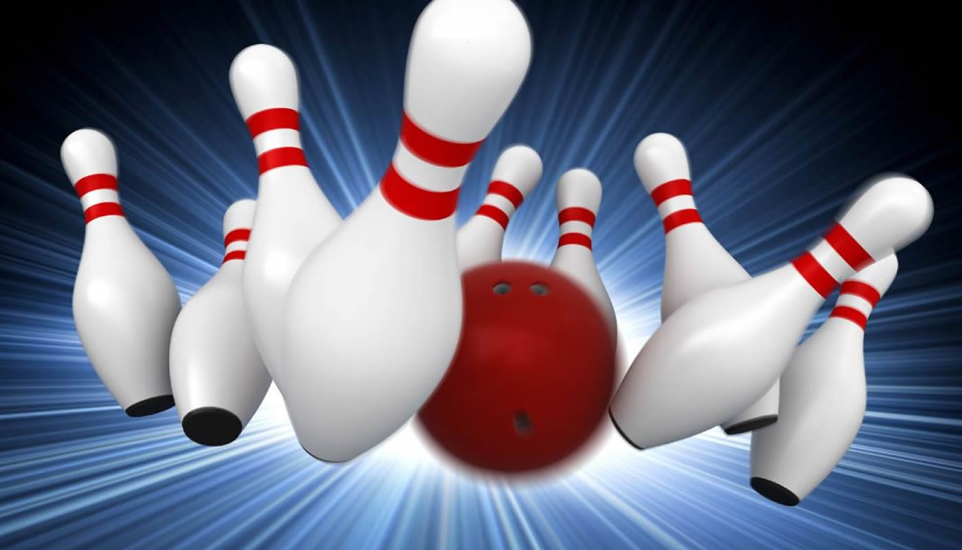 Bowling in Rotherham | bowling in sheffield