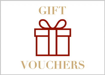 Gift Vouchers at Rotherham Superbowl